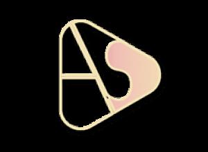 AmikaShail-TechTwigs.com