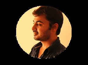 AnkitJha-TechTwigs.com