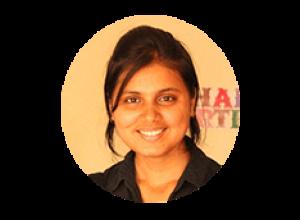 AnkitaJha-TechTwigs.com