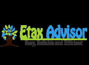 ETaxAdvisor-TechTwigs.com
